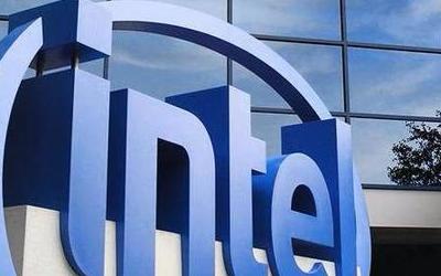 Intel最新发布嵌入式处理器Iris Pro ...