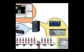 【分享】NI LabVIEW軟件平臺及其機器視覺系統解決方案