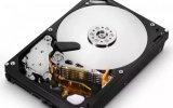 碎片整理对于不同硬盘有何作用呢?