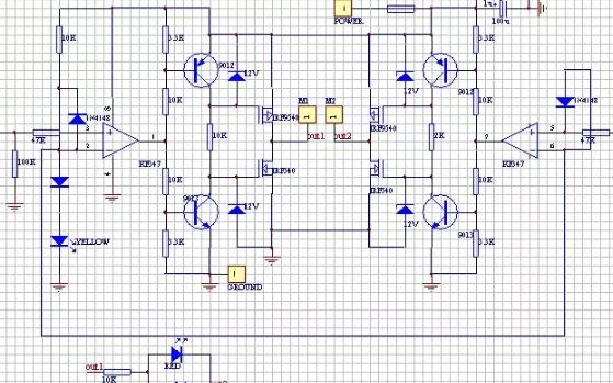一套完整的硬件電路設計該怎么做?分享我多年的個人設計經驗!