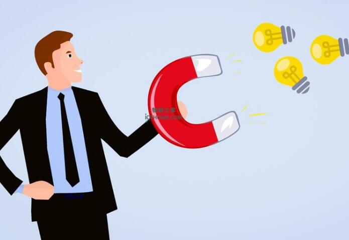 物联网照明在商业设施中的用途有哪些