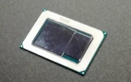 英特爾10nm嵌入式處理器變身AI加速器