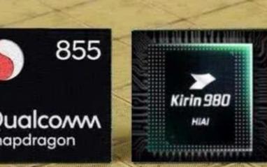 海思能代替部分數字芯片 模擬芯片還需努力