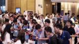2019年人工智能技術峰會大數據和AI技術應用論壇圓滿結束