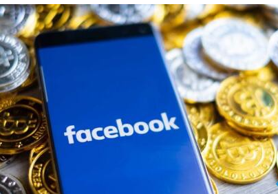 Facebook天秤座计划会有什么影响