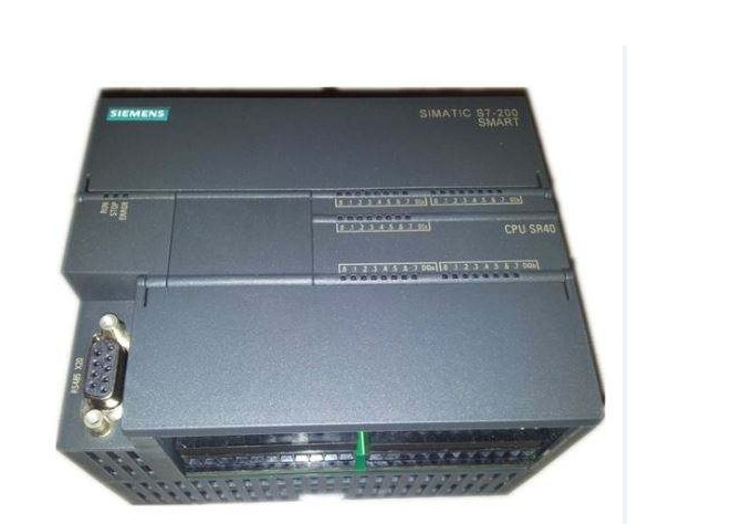 西门子S7-200 SMART PLC的定时器和计数器及功能指令详解
