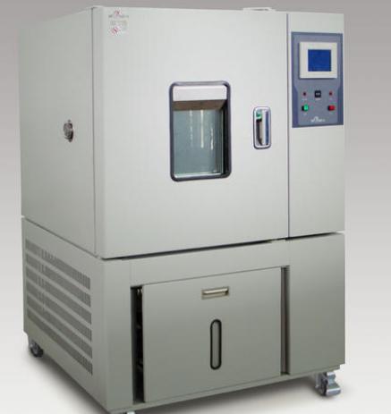 什么是非標恒溫恒濕循環試驗箱