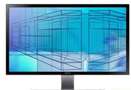 三星将推出采用模块化Micro LED屏幕的电视