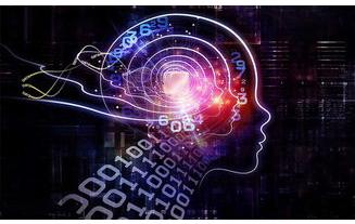 人工智能技術可以為銀行帶來什么