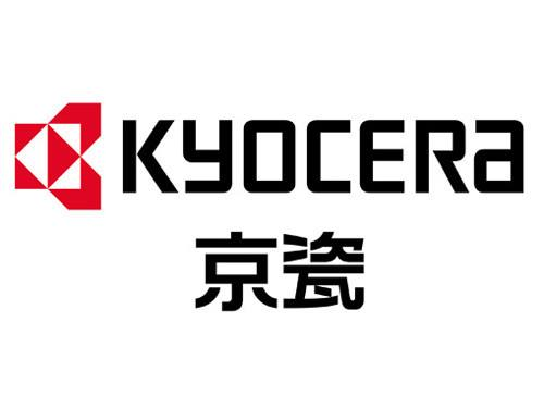 日本京瓷新型储能电池成本降3成