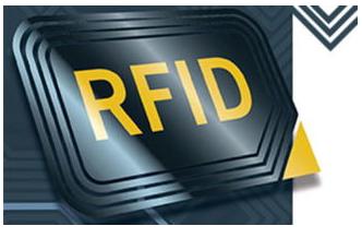 RFID技术和WIFI技术的结合会发生什么