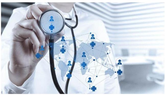 AI進入醫療會是一門好生意嗎