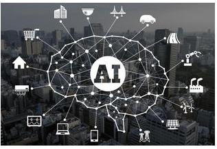 怎样更好的推动智能电网和储能系统发展