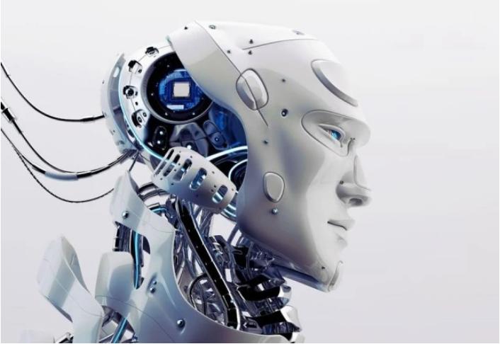 """人工智能會成為阿聯酋的新""""石油""""嗎?"""