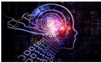 全國首個人工智能教學與實驗示范體系