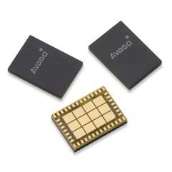 ACPM-7777 四频GSM / EDGE和多...