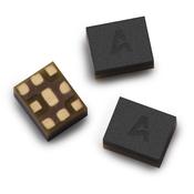 ACMD-6207 具有平衡Rx端口的LTE频段...