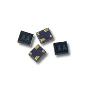 HMPP-3892 MiniPak PIN开关二极管