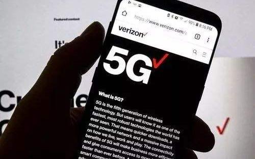 明年起禁止 5G NSA手机入网,尽快把价格降下来!