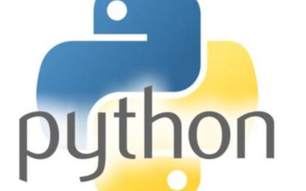 如何在U盘安装绿色版嵌入式 Python