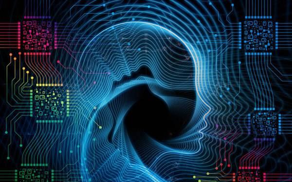 2019人工智能预计投资频数回落至2018年一半