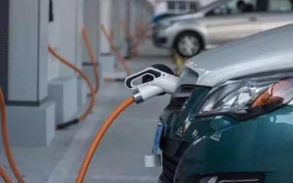 电动车电池安全 如何才能防火