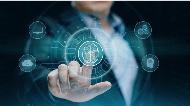 人工智能行業將會取得什么成就