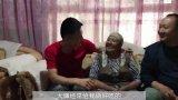 捷通华声灵云维汉友谊桥 服务维汉交流促进民族团结