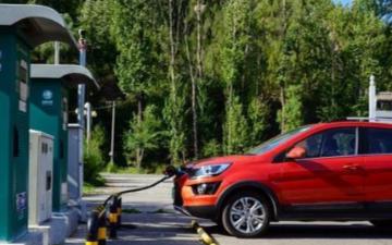 没有发动机的纯电动汽车需要保养吗