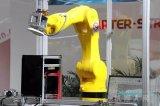 資本看好工業機器人 看配天機器人如何解決需求問題