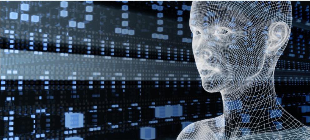 好奇心对于学习人工智能有帮助吗