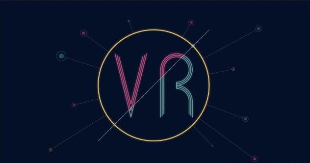 VR技术的强大已经应用于医疗行业