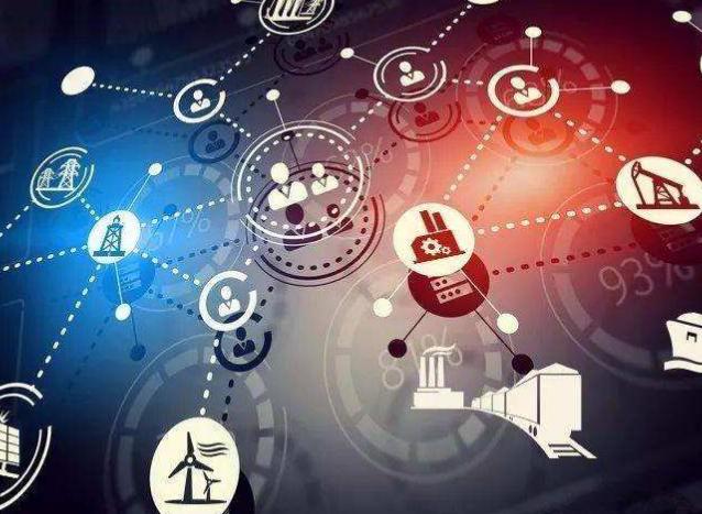 国内规模最大的低耗广域网智慧路灯网建设项目完成