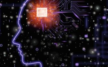 人工智能將為高質量的發展提供新動能