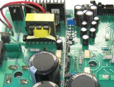 电路设计中噪音的定义及运算放大器的噪声产生原因