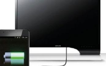 MHL与HDMI技术解析 比HDMI更强