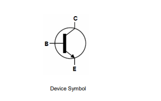 BC8XX系列SOT23中的45V NPN小信号晶体管三极管的数据手册免费下载