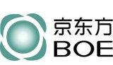 京东方武汉健康产业园与10.5液晶显示生产线新进展