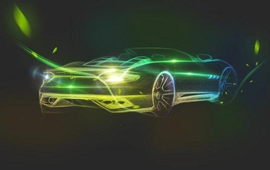 光电传感器在无人车上有什么运用