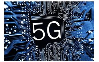 應該怎樣去引導5G商用