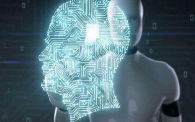 在未来人工智或将能无所不能