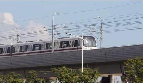 中國聯通聯合華為采用5G網絡實現了深圳地鐵5G與Wi-Fi 6技術完美融合