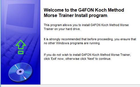 莫爾斯電報碼訓練軟件應用程序免費下載
