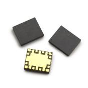 ALM-31222 1.7  -  2.7GHz 1瓦高線性度放大器