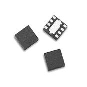MGA-545P8 适用于5-6GHz系统的低电流22dBm中等功率放大器,适用于LPCC2x2