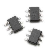 MGA-68563 電流可調低噪聲放大器