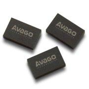 MGA-64606 低噪声放大器,采用薄型封装,具有可切换旁路/关断模式