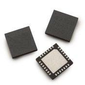 MGA-43024 2.4GHz WLAN功率放大器模块