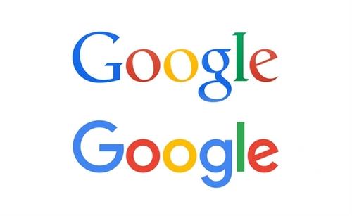 谷歌恢復Android授權許可 華為自研操作系統還會繼續嗎?