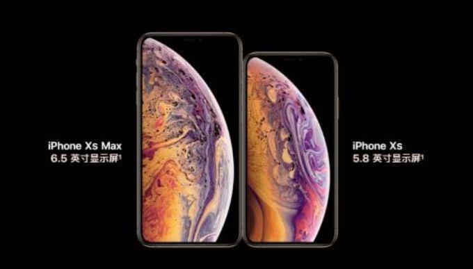 苹果或将推中国特色版iPhone 改用屏幕指纹?